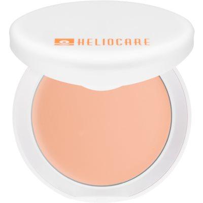 Heliocare Color fond de teint compact SPF 50