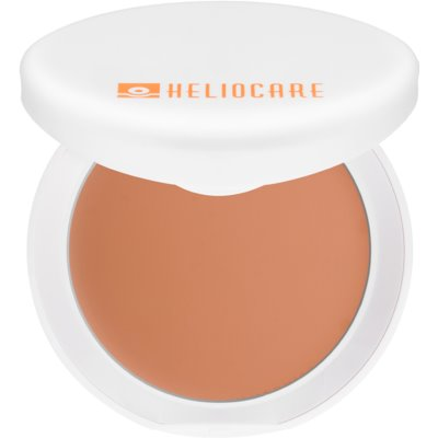 Heliocare Color Kompakt-Make-up SPF 50