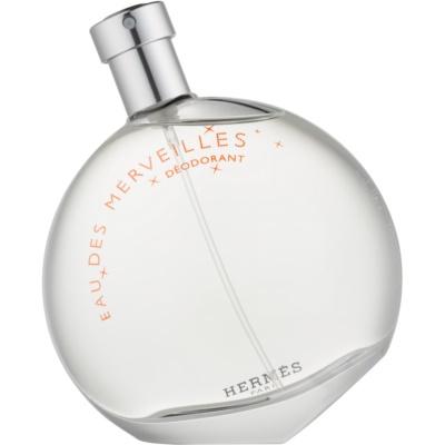 spray dezodor nőknek 100 ml