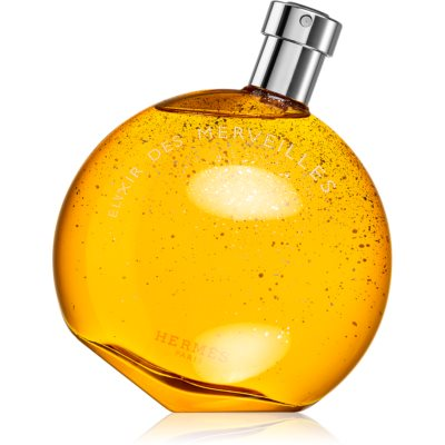 Hermès Elixir Des Merveilles eau de parfum da donna