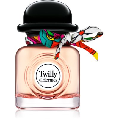 Hermès Twilly d'Hermès Eau de Parfum for Women