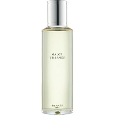 парфюм за жени 125 мл. пълнител