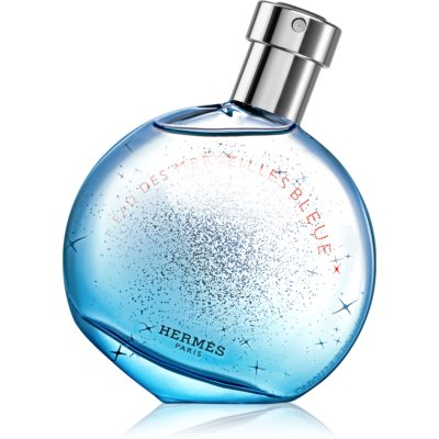 Hermès Eau des Merveilles Bleue toaletna voda za žene