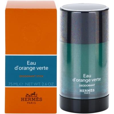 stift dezodor unisex 75 ml