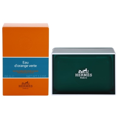 парфюмиран сапун унисекс 150 гр.