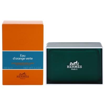 parfémované mýdlo unisex 150 g