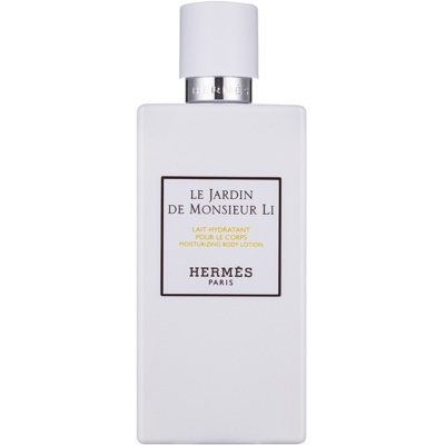 lotion corps mixte 200 ml