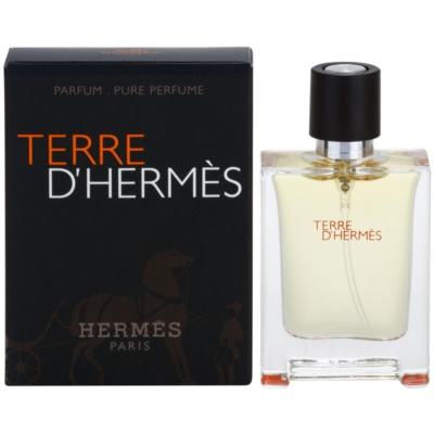 парфуми тестер для чоловіків 12,5 мл