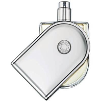 woda toaletowa unisex 100 ml