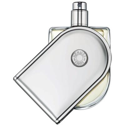 eau de toilette unisex 100 ml
