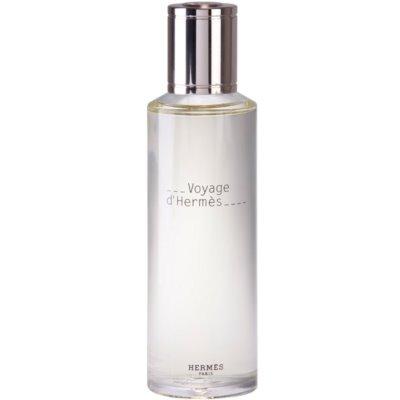 parfüm teszter unisex 125 ml töltelék