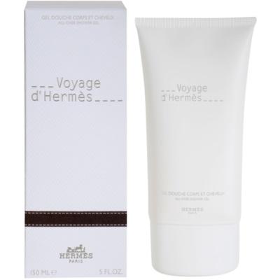 sprchový gel unisex 150 ml