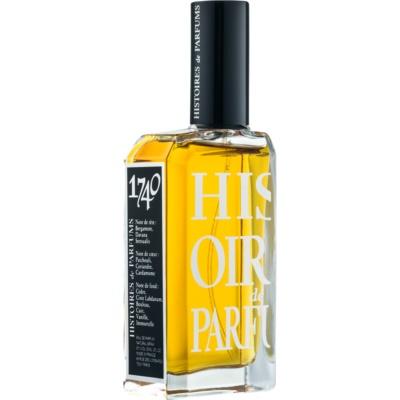 Histoires De Parfums 1740 woda perfumowana dla mężczyzn