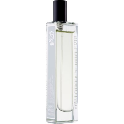 Histoires De Parfums 1826 eau de parfum nőknek