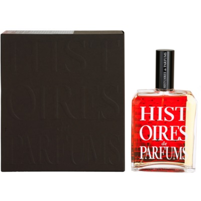 Histoires De Parfums L'Olympia Music Hall Eau de Parfum for Women