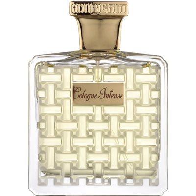 Houbigant Cologne Intense Eau de Parfum για άνδρες