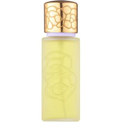 Houbigant Quelques Fleurs l'Original eau de parfum pour femme