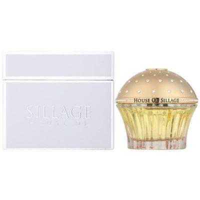 perfumy dla kobiet 75 ml