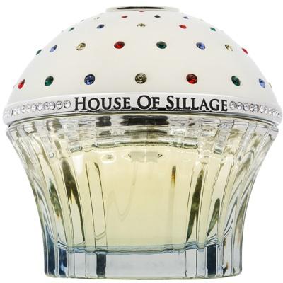 parfüm nőknek 75 ml