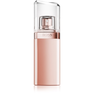 Hugo Boss Boss Ma Vie Intense Eau de Parfum for Women