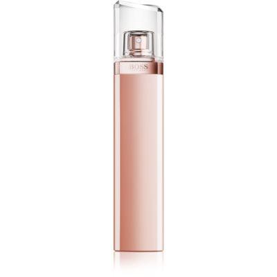 Hugo Boss Boss Ma Vie Intense Eau de Parfum voor Vrouwen