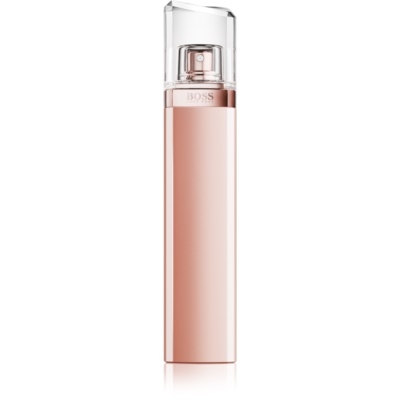Hugo Boss Boss Ma Vie Intense eau de parfum pour femme