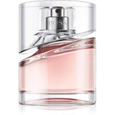 Hugo Boss Femme eau de parfum nőknek