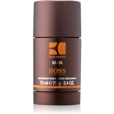 dédorant stick pour homme 70 g