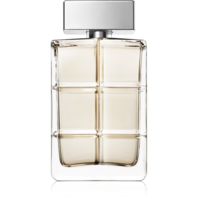 Hugo Boss BOSS Orange Man eau de toilette pour homme