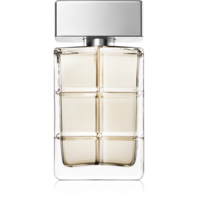 Hugo Boss Boss Orange Man Eau de Toilette para homens