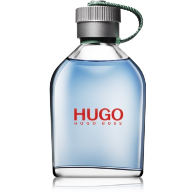 Hugo Boss Hugo Man eau de toilette férfiaknak