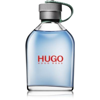 Hugo Boss Hugo Man toaletna voda za muškarce