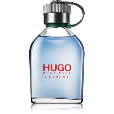 Hugo Boss Hugo Man Extreme eau de parfum per uomo