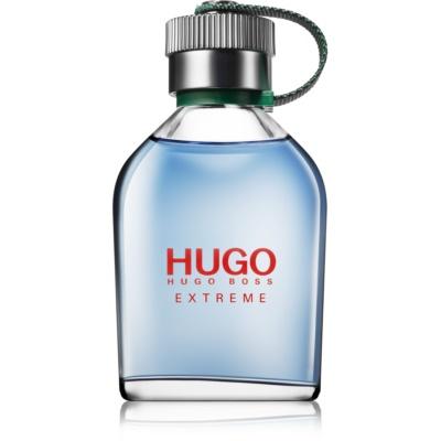 Hugo Boss Hugo Man Extreme eau de parfum pour homme