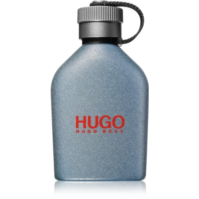 Hugo Boss Hugo Urban Journey eau de toilette férfiaknak 125 ml