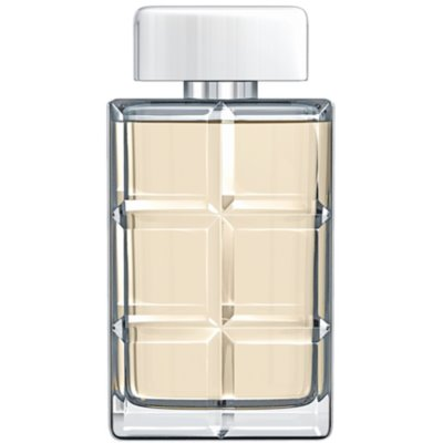 Aftershave lotion  voor Mannen