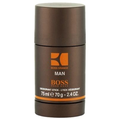 Deodorant Stick voor Mannen 70 gr