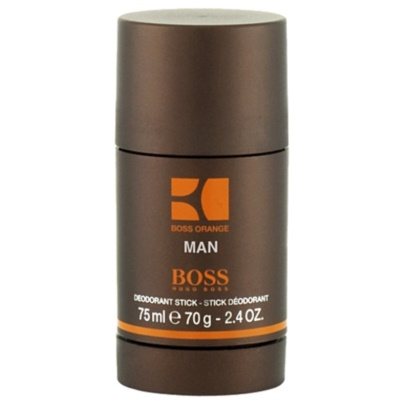 stift dezodor férfiaknak 70 g