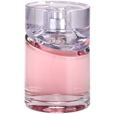 Hugo Boss Femme Eau de Parfum voor Vrouwen