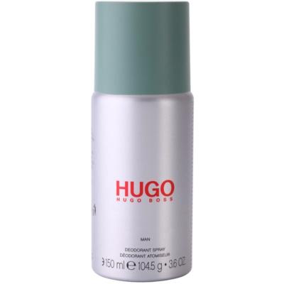 Hugo Boss Hugo dezodor férfiaknak