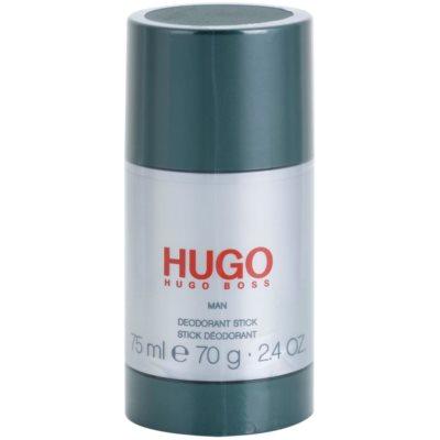 Hugo Boss Hugo Man Deodorant Stick voor Mannen
