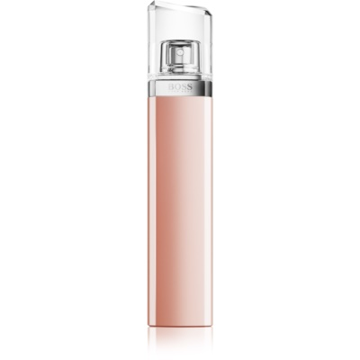 Hugo Boss Boss Ma Vie Florale Eau de Parfum for Women