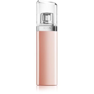 Hugo Boss Boss Ma Vie Florale woda perfumowana dla kobiet
