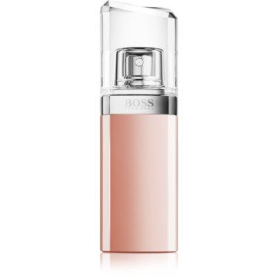 Hugo Boss Boss Ma Vie Florale eau de parfum pour femme