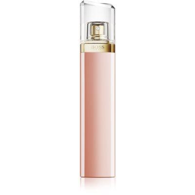 Hugo Boss Boss Ma Vie Eau de Parfum voor Vrouwen