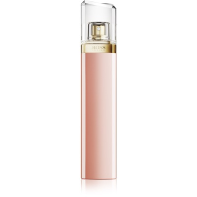 Hugo Boss Boss Ma Vie eau de parfum nőknek