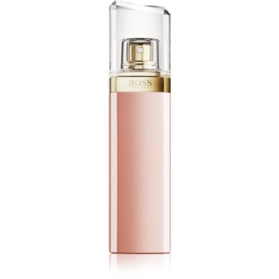 Hugo Boss Boss Ma Vie парфумована вода для жінок