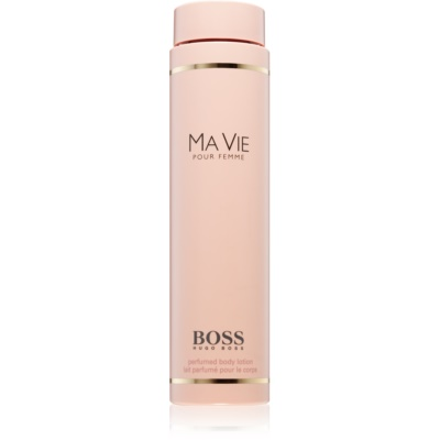 Body Lotion for Women 200 ml