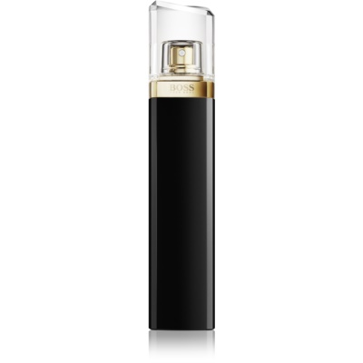 Hugo Boss Boss Nuit парфумована вода для жінок