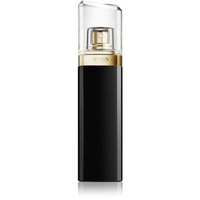 Hugo Boss Boss Nuit Parfumovaná voda pre ženy
